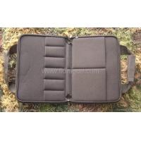 Buy cheap Multi Mag Duel Pistol Case ST52 from wholesalers