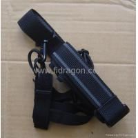 Buy cheap ST45 3 point SLing from wholesalers