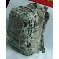 Buy cheap Molle 3-Day Assault Back Pack ST62 from wholesalers