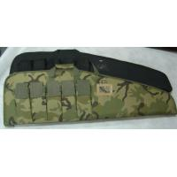 Buy cheap ST49-42  rifle case from wholesalers