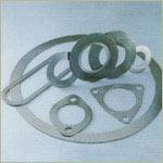 Wholesale Graphite reinforced gasket from china suppliers