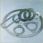 Quality Graphite reinforced gasket for sale