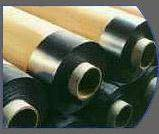 Wholesale Graphite sheet from china suppliers