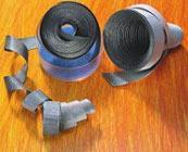 Buy cheap Graphite tape from wholesalers