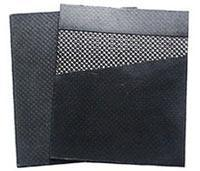 Buy cheap Graphite reinforced sheet from wholesalers