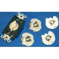 Wholesale Tideclock Springwound switch timer movement from china suppliers
