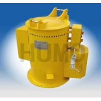 Wholesale Auxiliary Equipment from china suppliers