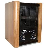Buy cheap Air Purifier HMA-300/RH01 Air Purifier from wholesalers
