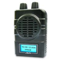 Wholesale Voice Pager VP220 Voice Pager from china suppliers