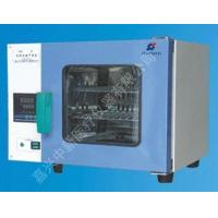 Buy cheap GRX-9003 Series Hot Air Disinfecting oven from wholesalers