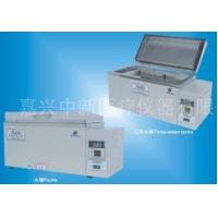 Buy cheap ZD Series Water trough and water tank from wholesalers
