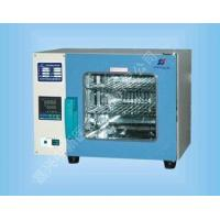 Buy cheap DHG-9003 Series Desktop Air dry oven (Blast oven) from wholesalers