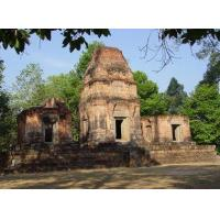 China Cambodia Land World - Photo Gallery on sale