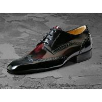 China Tango Shoes on sale