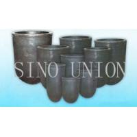 Wholesale PR Graphite Crucible from china suppliers