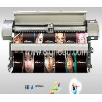 Wholesale Sign Making Equipments Inkjet Printer - 3206B from china suppliers