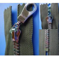 Wholesale Plastic Zipper from china suppliers