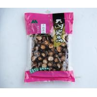 Buy cheap Mill-finished mushroom 2-3cm dsh1005 from wholesalers