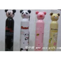 Wholesale ADVERTISEMENT GIFT Animal Head from china suppliers