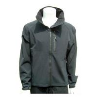 China Water-proof coat on sale