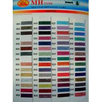 Wholesale E-Color Card color  card from china suppliers