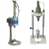 Buy cheap ELECTRIC  HEATING  CLOTH  DRILLING  MACHINE from wholesalers