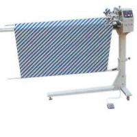 Buy cheap AUTOMATIC STRIP CUTTING MACHINE from wholesalers