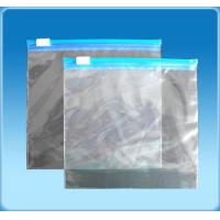 Wholesale Zipper Bag Products HH_008 from china suppliers