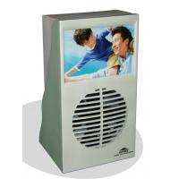 Buy cheap Air Purifier HMA-100/HA-S Air Purifier-Air Purifier|Air Cooler|Thermostat|Microcomputer Controller|OEM Project|Air cleaner|Air sterilizer|Air purification|Air refreshener|Ionizer|Air filter|Cooling & Heating fan|Health care equipment|-Zhuhai Large Hor from wholesalers