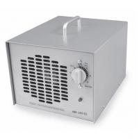 Buy cheap Air Purifier HMA-600/O3 Air Purifier from wholesalers