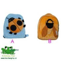 Wholesale Toy Bags Back Pack from china suppliers
