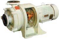 Buy cheap Centrifugal Pump HCN HCS HBN HBS Marine Pump from wholesalers