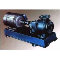 Buy cheap Centrifugal Pump IH Chemical Process Pump from wholesalers