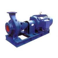 Buy cheap Centrifugal Pump IS End Suction Centrifugal Pump from wholesalers