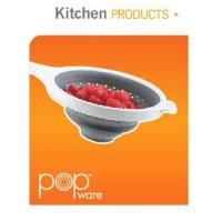 Buy cheap Product  silicone strainer from wholesalers