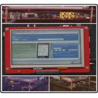 Wholesale Samsug ARM11 Series CES-6410 Board (prototype) from china suppliers