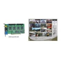 Wholesale GV-016W DVR Card from china suppliers