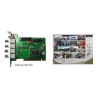 Wholesale GV-004W DVR Card from china suppliers