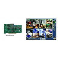 Wholesale GV-016 DVR Card from china suppliers