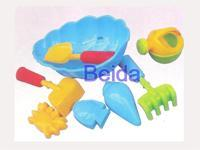Wholesale DescriptionName: Sand toys,beach toys Size: BD-GG801 Material: LLDPE Volume: from china suppliers