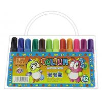 Wholesale WATER COLOR PEN TF-6888 from china suppliers