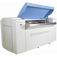 Wholesale LEOPARD 800 CTP Plate-setter from china suppliers