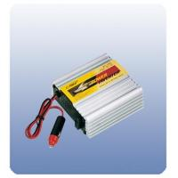 Wholesale SKI-100W-350W from china suppliers