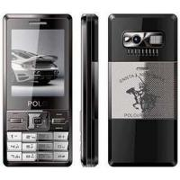 Buy cheap Mobile Phone Name:N68 from wholesalers