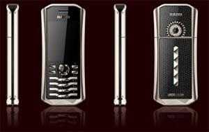 China Mobile Phone Name:V600B