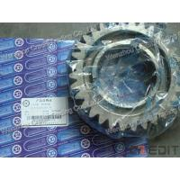Gearbox Systems 2nd gear assembly DC12J150T-115