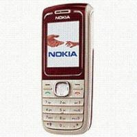 Wholesale Nokia 1650 from china suppliers