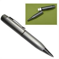 Wholesale USB Ball Pen Series Model No.: ZC-UP12 from china suppliers