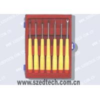 Buy cheap Name:screw knife 8PK081-2 from wholesalers