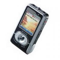 China MP4-PLAYER MP4 PLAYER PV-T216 on sale